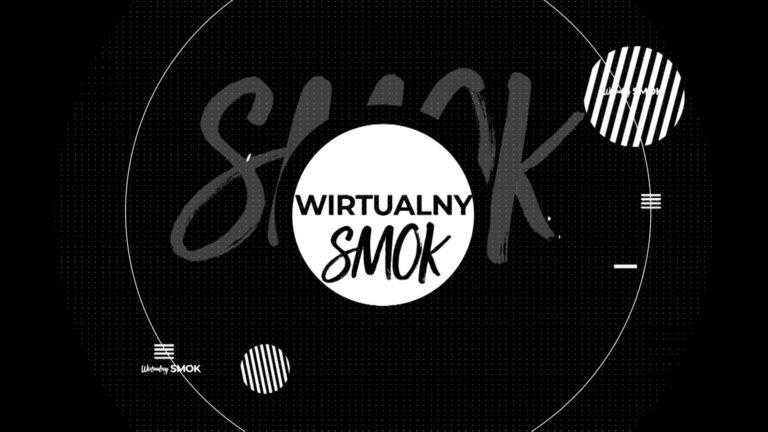 Wirtu@lny SMOK, odcinek 2