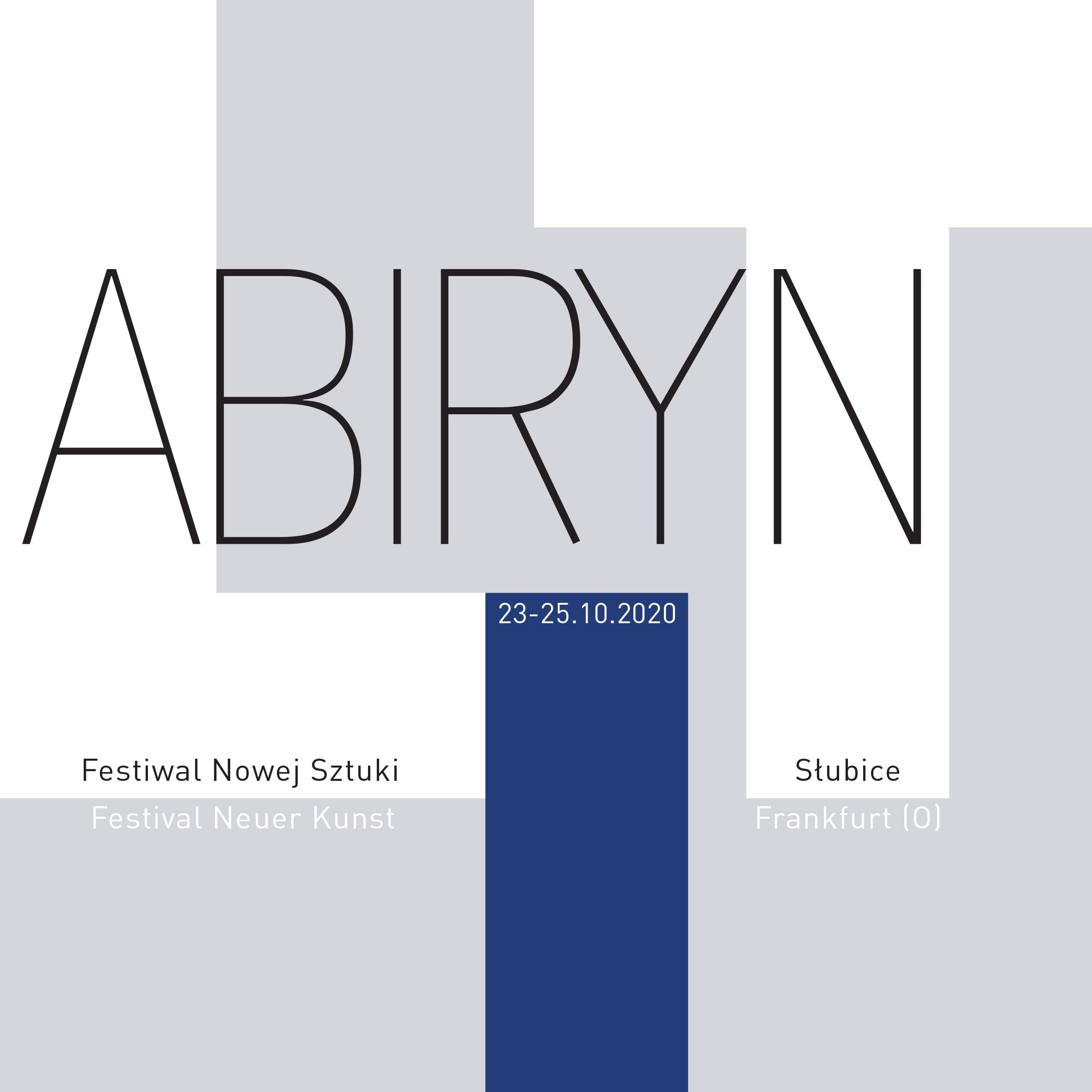 Logo lAbiRynT 2020.indd